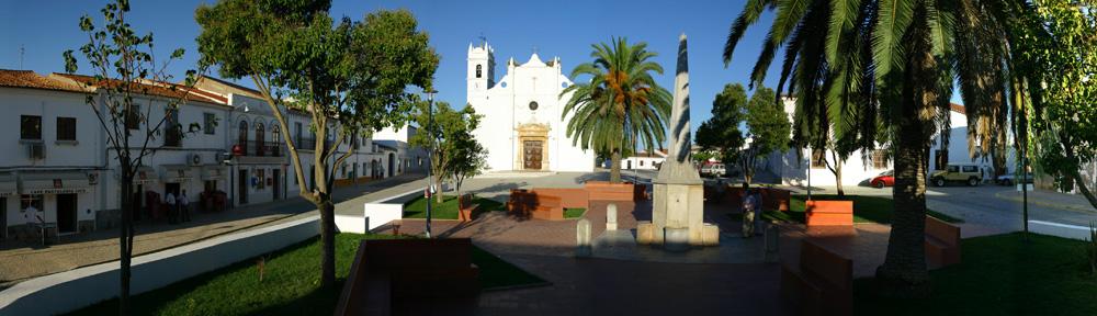 header_wp_moagem_largo-igreja1