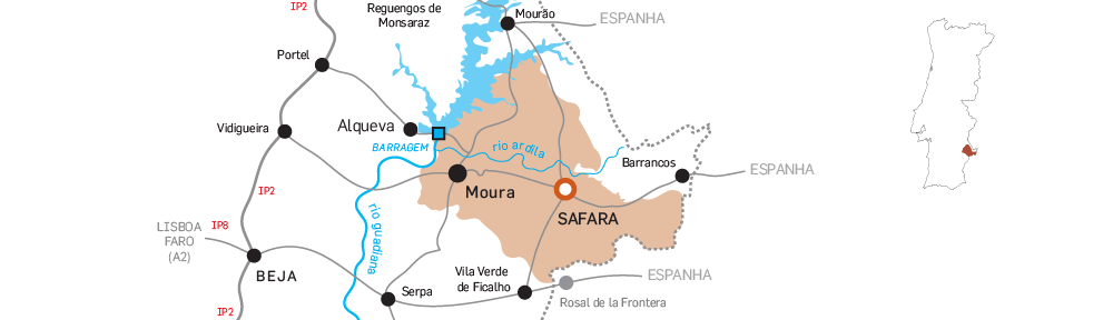 header_wp_moagem_mapa