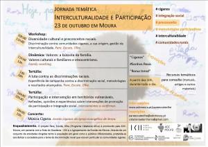 programa_ interculturalidade e participação
