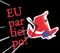 Espaço de Participação Cidadã
