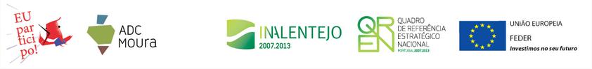 logos parcerias