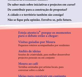 Flyers_participativo_verso