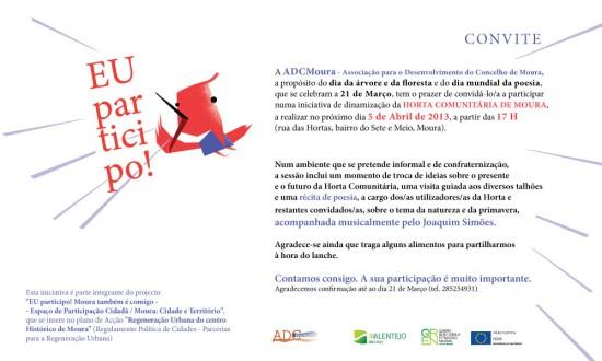 convite_participo