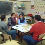 a) reunião preparação (2)