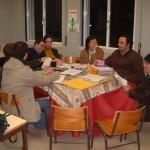 amareleja - reunião (3)