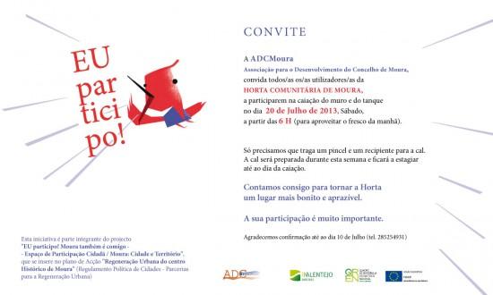 convite_participo2