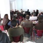fev11_encontro de produtores, Safara (4)