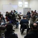 mai10 jornadas técnicas transnacionais, Moura (3)
