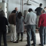 mar10_visita de técnicos franceses ao Alentejo (5)