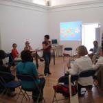out09_reunião parceria; 1º seminário transnacional MEDISS, Moura (10)