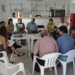 out09_reunião parceria; 1º seminário transnacional MEDISS, Moura (11)