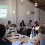 out09_reunião parceria; 1º seminário transnacional MEDISS, Moura (1)