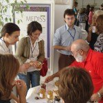out09_reunião parceria; 1º seminário transnacional MEDISS, Moura (5)