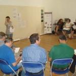 set09_1º Encontro regional MEDISS, Moura (1)