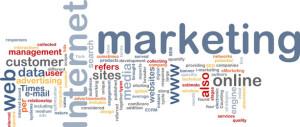webmarketing-300x127