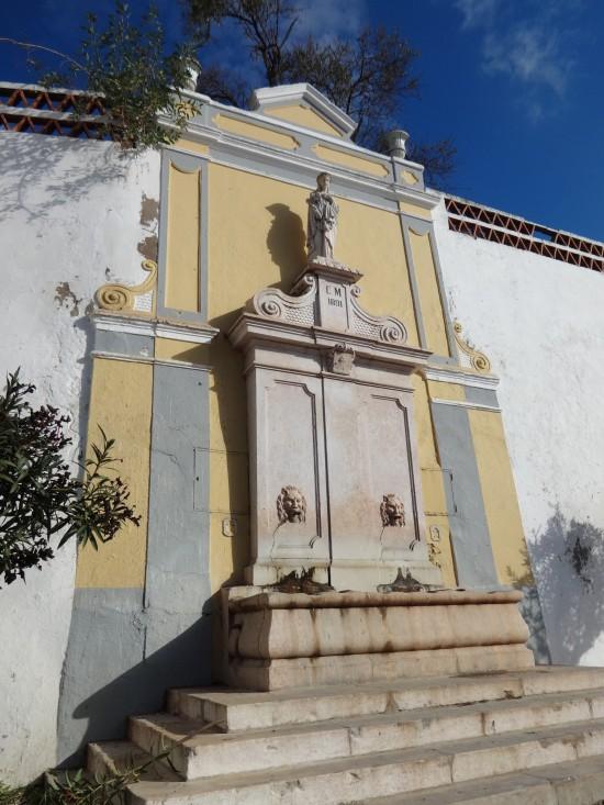 Bica de Santa Comba.1