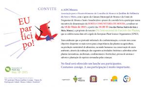 convite_participo3